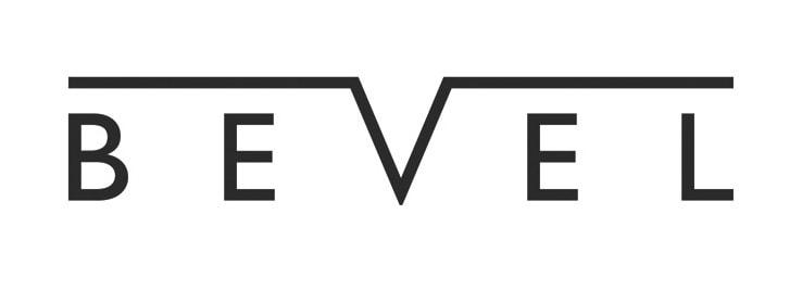 Logo Bevel