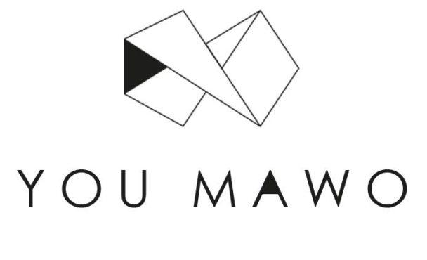 You Mawo Logo